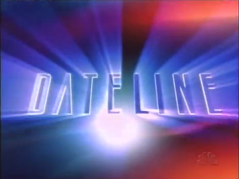 Dateline NBC Promo – Bidi Cigarrettes Segment – Wakan Films