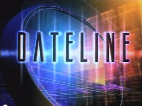 Dateline NBC Promo – Tibetan Medicine Segment – Wakan Films