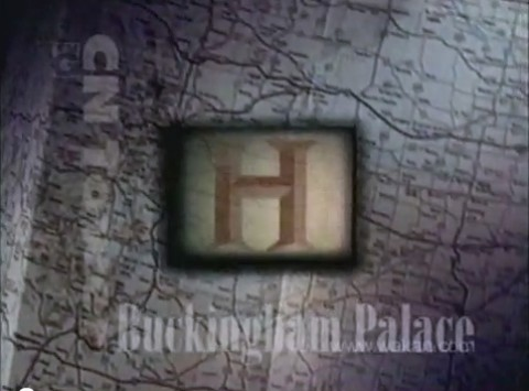 History Channel Promo of Wakan Films' Award-Winning Documentary film 'Black Hawk Waltz: Tales of a Rocky Mountain Town'
